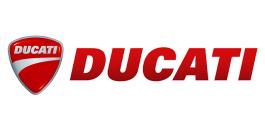 Ducati-logo-500_w
