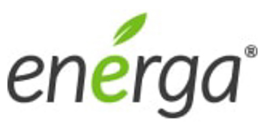 Energa-500_w