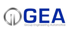 GEA-500_w