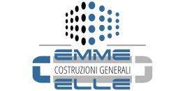 MCL costruzioni-500_w