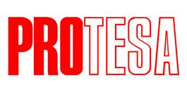 Protesa-500_w