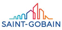 Saint Gobain-500_w