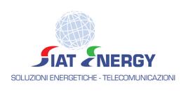Siat Energy-500_w