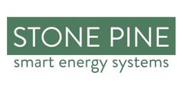 Stone Pine-500_w
