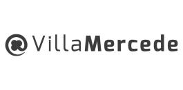 Villa Mercede-500_w