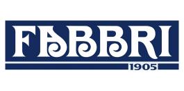fabbri-500_w