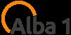 Alba 1 srl - Parapetti e Dispositivi Anticaduta Certificati